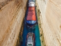Tsavliriis-Corinth-Canal-resized