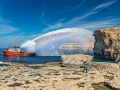 Tug-Malta-water-arch-resized