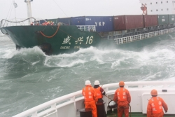 salvage-of-a-containership-china-rescue-and-salavge