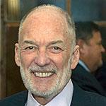 Roger Evans Secretary General ISU