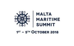 2018 Malta Maritime Summit