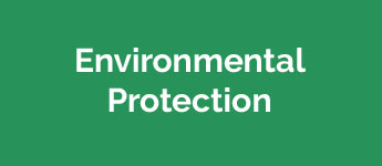 ISU Environmental Protection