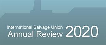 ISU Annual Review 2020